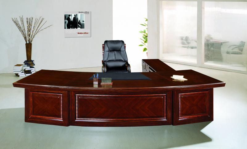 ufd office furniture office furniture