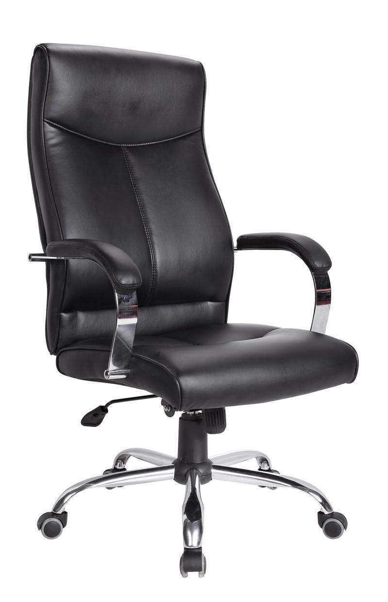 ufd office furniture holiday season on sale executive office chair. Black Bedroom Furniture Sets. Home Design Ideas
